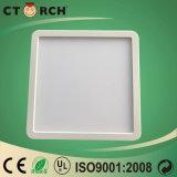 새로운 개발한 12W는 정연한 LED 표면 마운트 위원회 빛을 통합했다