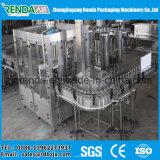 Máquina de embalagem do engarrafamento com Ce