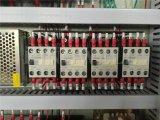Freio hidráulico da imprensa de /Hydraulic da máquina de dobra da placa do Nc