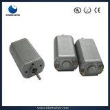 Mini pour le son du moteur de l'équipement et machines d'imagerie/Door-Lock automatique