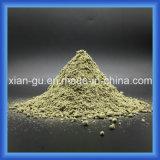 Geen Minerale Vezel van het Asbest voor de Stootkussens van de Rem