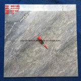 Luxuxvolle Karosserien-Marmor-Bodenbelag-Steinfliese