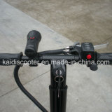 off-Road 4개의 바퀴 전기 자전거 뚱뚱한 타이어 48V 12ah 700W