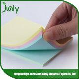 Bloco de notas pegajoso Sticky Notepad Sticky Note Pad