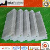 Cartuchos de tinta Surecolor T7200 Ultrachrome Xd All-Pigment