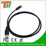 USB Type C 3.0 a Женский удлинитель USB