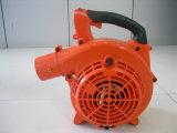 De Draagbare Ventilator van uitstekende kwaliteit Ebv260 van het Blad