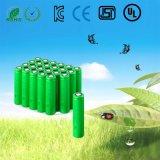 Origine Samsung 2000mAh 3.6V Lithium Ion Batterie Inr18650-20r Li-ion Rechargeable Cell pour E-Bike