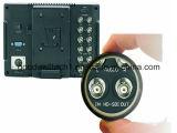16: 9 7 사진기를 위한 인치 HD 필드 모니터