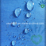 Spunbond polyester non tissé fait en usine en Chine