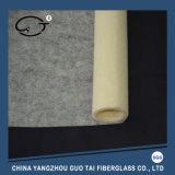 Esteira do cânhamo de sisal da alta qualidade para a placa da decoração do carro e a placa composta ambiental