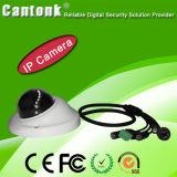 CCTV 2MP mini vigilancia de red de seguridad de vídeo IP cámara
