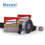 Isolierungs-Band hergestellt vom erstklassigen Grad-Selbstmasseverbindung-Gummi