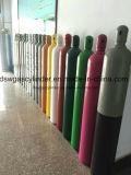 ISO9809-3酸素のガスポンプ