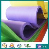 Super Thick Heat Isolamento Material Espuma de PE insonorizada 30mm