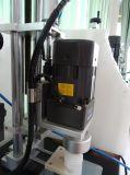 Машина Semi автоматической бутылки E-Жидкости покрывая