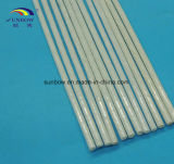 Aislante de tubo aromático del papel de la poliamida