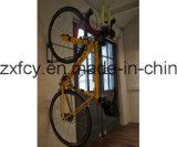 جدار يعلى درّاجة موقف من