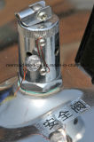 수직 압력 증기 살균제 저 Lx B35L 의료 기기