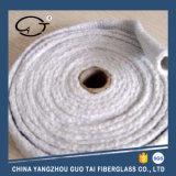 Tubo della fibra di ceramica di alta qualità