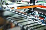 Coupure automatique complète / presse à écran rotatif (JB-720A)
