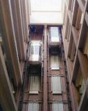 مسافر مصعد جانبا الصين مموّن