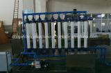 Controle automático de SUS304 PLC para o tratamento de água de osmose inversa