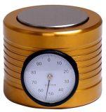 Измеряя Z-Axis Presetter инструмента (тип индикатора)
