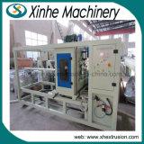 110-315mm 가스 공급 관 생산 라인 PE/HDPE는 밀어남 선 /Plastic 압출기 기계를 배관한다