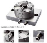 mandril automático do torno de 4 maxilas de Erowa do a-One para o uso 3A-100902 do CNC EDM