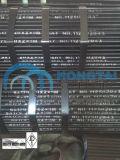 Fabricante da tubulação N80 de aço sem emenda estirada a frio