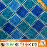 浴室およびプールの壁および床の磁器のモザイク(C648062)