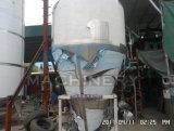 Réservoir en acier inoxydable 304 de la maturation de la bière ou d'alcool (ACE-FJG-Z5)
