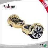 Motorino elettrico dell'equilibrio di auto di adattamento di Hoverboard delle 2 rotelle (SZE6.5H-4)