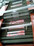 Hafa-900 filme retráctil máquina de embalagem