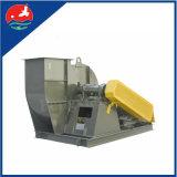 Fabrik-prüfender Ventilator der Serien-4-72-6C mit Signalabsaugung