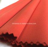 Juego de natación, deporte tela de nylon Tejido Spandex (HD1401014)