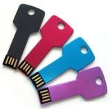 شعبيّة هبة مفتاح شكل ليزر عادة طبق علامة تجاريّة [أوسب] إدارة وحدة دفع