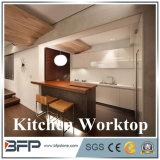 Варианты Countertop кухни