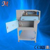 De speciale Met maat Snijder van de Laser van Co2 voor Kleine Industrie Accesorries (JM-640h-c)