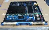 1000W Rev1000 Endverstärker der Kategorien-D 1u der Kategorien-D