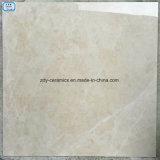 Foshan-Baumaterial-Jingang glasig-glänzende Marmorfußboden-Stein-Fliese