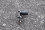 Adaptador do tiro de Bestguarder Riflescope através do telefone de pilha para registros da caça