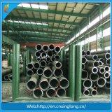 La norme DIN 1629 St37 Tuyau en acier au carbone sans soudure
