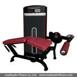 De Apparatuur van de Geschiktheid van de Apparatuur van de gymnastiek voor de Naar voren gebogen Krul van het Been (M7-2009)