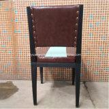Fabrik-direkte Handelskaffee-Gaststätte-Möbel, die Stühle (JY-R43, speisen)