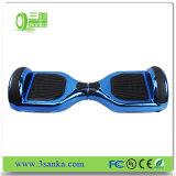 2 عجلات [هوفربوأرد] لوح التزلج كهربائيّة