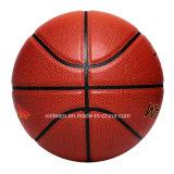 Precio más bajo resistentes al desgaste de baloncesto Ejercicio