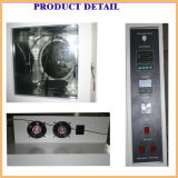 Auto Mobiles Usage Rain Spray Test Equipment Prix