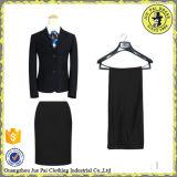 Costumes pour dames Jaket and Pants